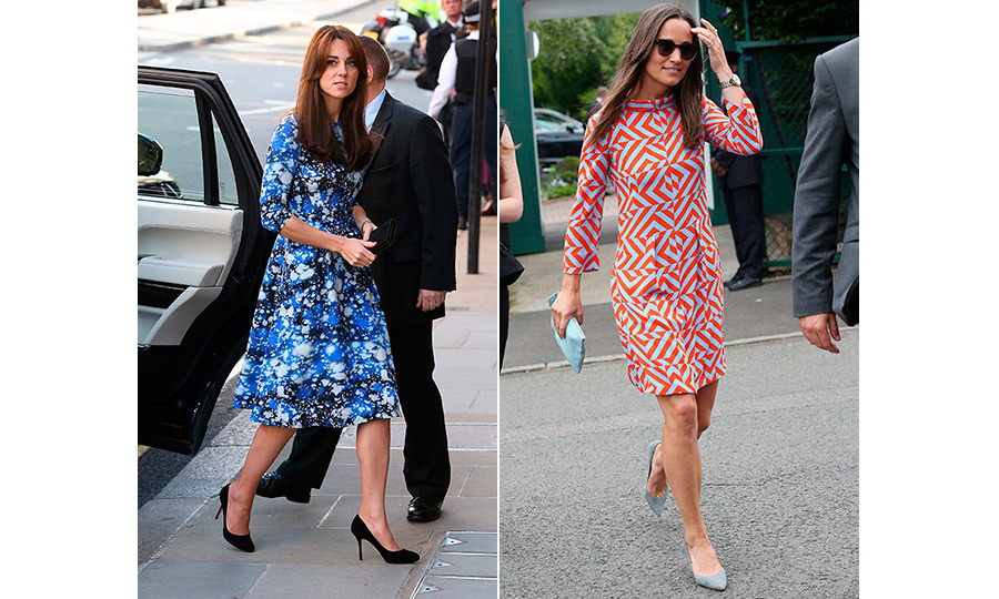 <h4>Tabitha Webb</h4>