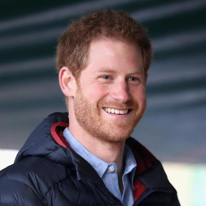 <p>Happy Birthday Prince Harry! The British royal is celebrating his 33rd birthday, and it has been widely speculated that he is set to propose to his girlfriend, Meghan Markle.</p>