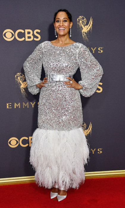 <h4>Tracee Ellis Ross in Chanel</h4>