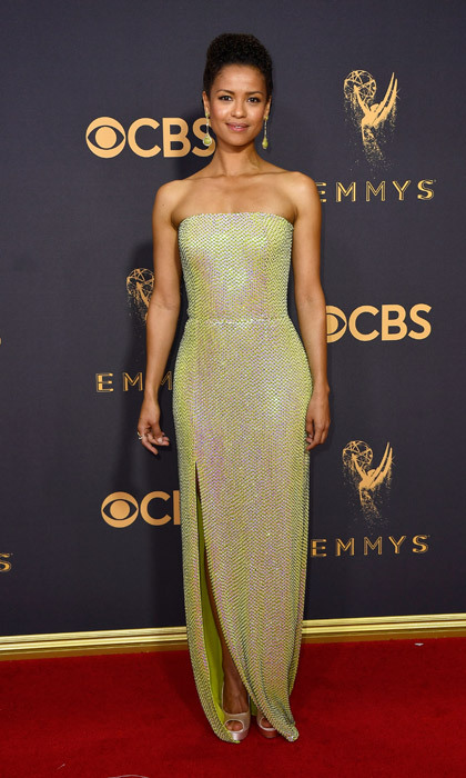 <h4>Gugu Mbatha Raw in Boss</h4>