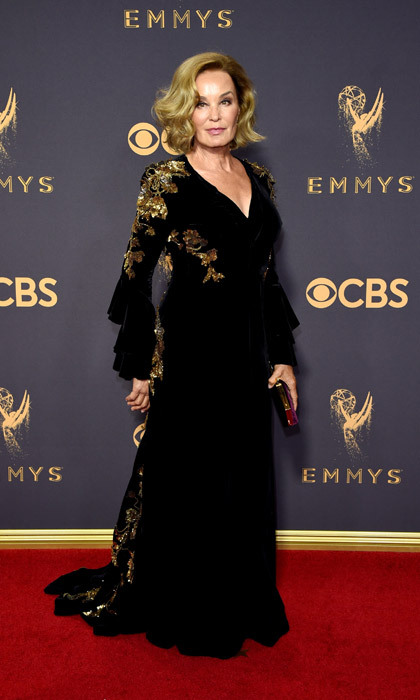 <h4>Jessica Lange</h4>