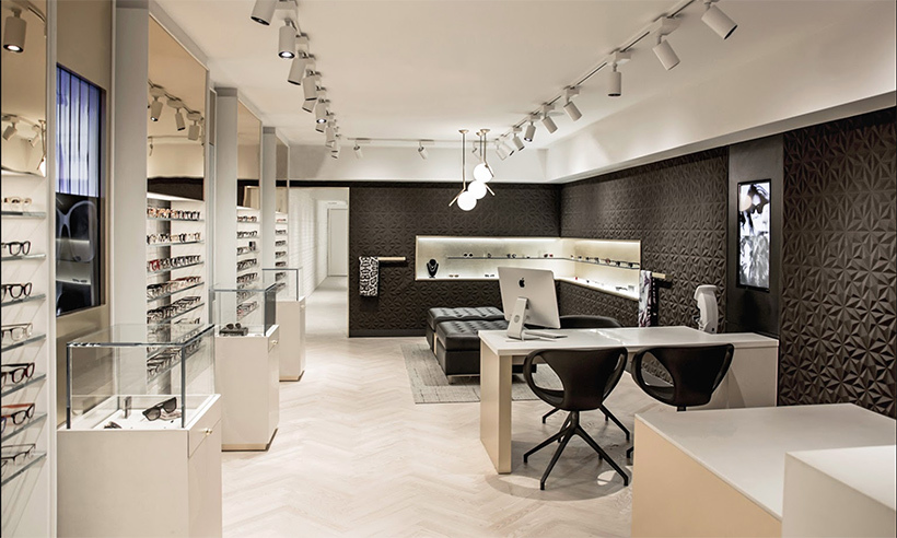<h4>X is for X-ray vision</h4>