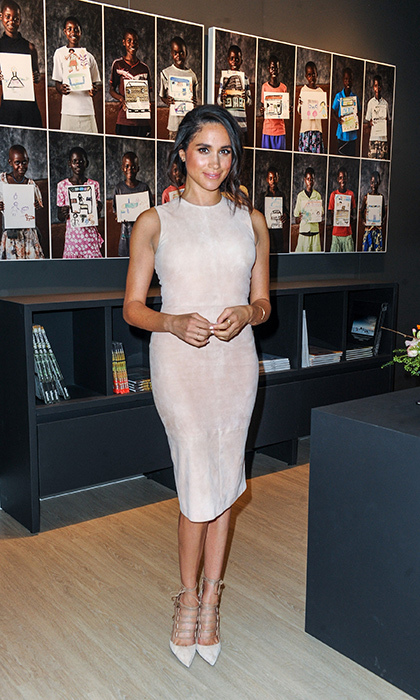 <h4>U is for Universal</h4>
