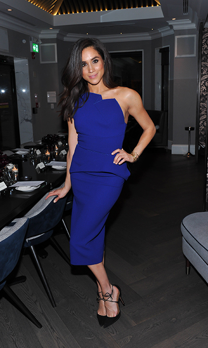 <h4>E is for Equinox</h4>