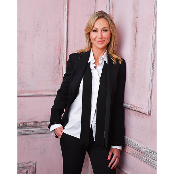 <h4>Belinda Stronach</h4>