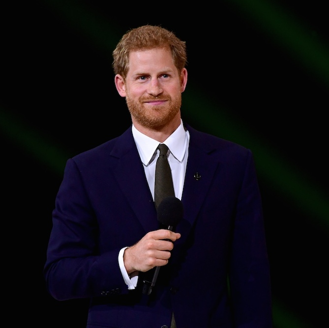 The 2017 Invictus Games Toronto officially kicked off on Saturday night during the opening ceremonies at the Air Canada Centre. 