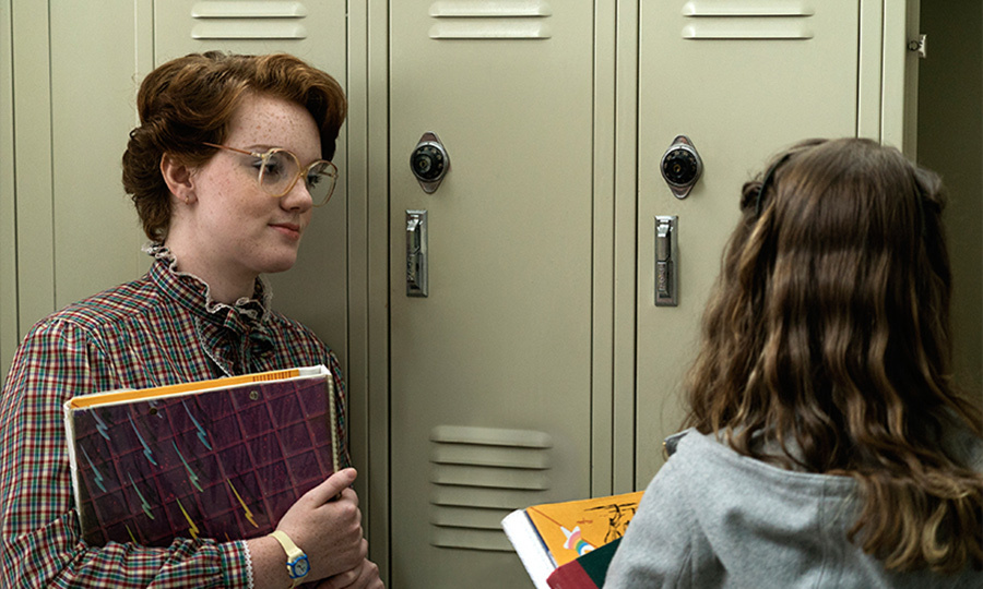 "And the drama isn't over for fan-favourite Ethel, either! In an interview with <i>FLARE</i>, Shannon Purser revealed that the town of Riverdale is still shrouded in mystery. ""All I can say is that the mystery didn't end with us finding out who Jason's killer is. So buckle up, because season 2 is going to be intense and will probably shock people a lot.""