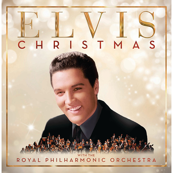 <h4>Elvis Presley</h4>