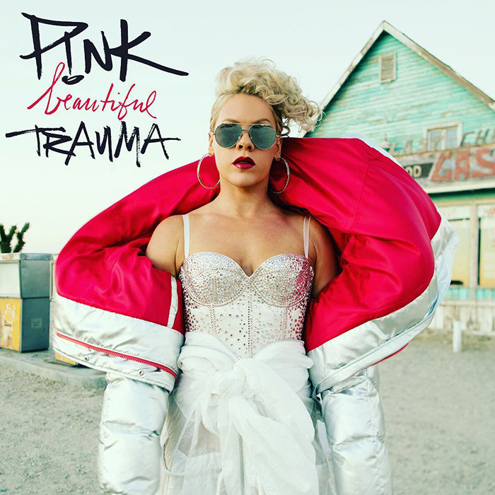 <h4>Pink</h4>