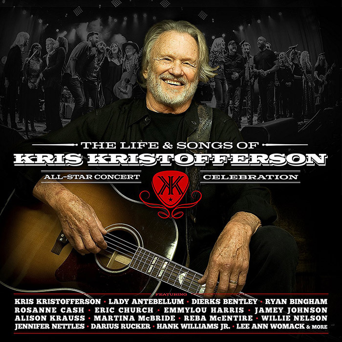 <h4>Various Artists</h4>