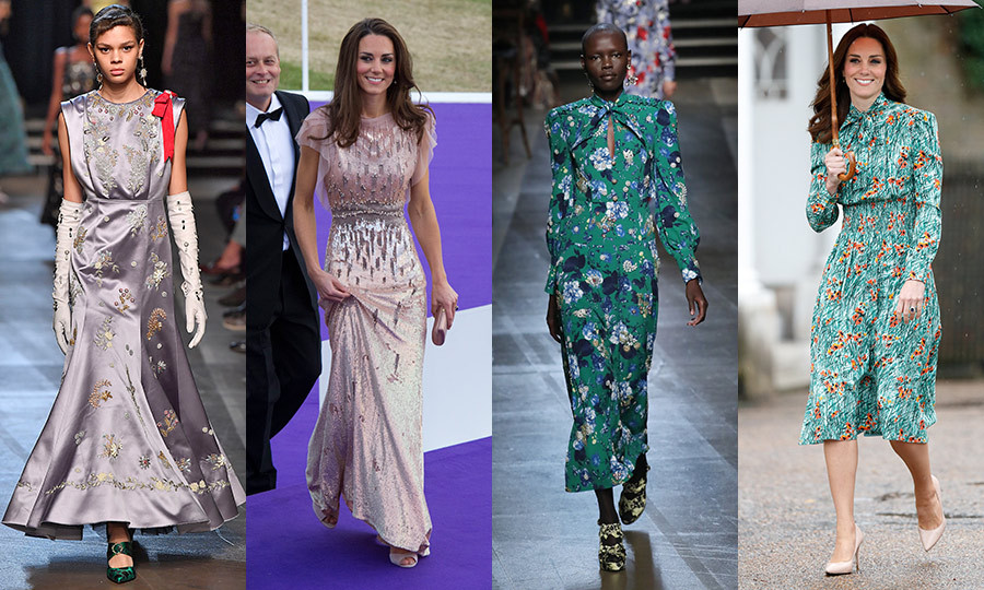 "<h4 style=""font-weight: bold; font-size: 2rem;"">Erdem</h4>