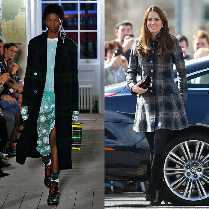 "<h4 style=""font-weight: bold; font-size: 2rem;"">Burberry</h4>