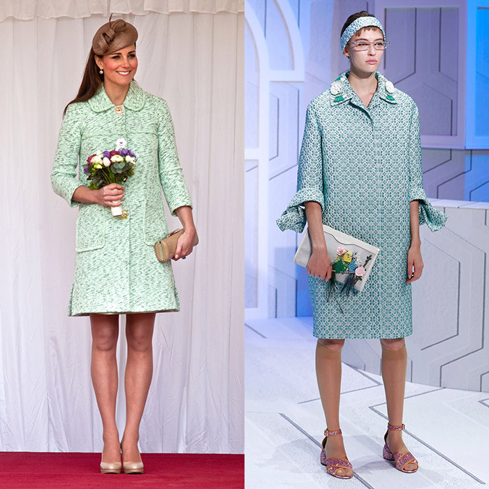 "<h4 style=""font-weight: bold; font-size: 2rem;"">Anya Hindmarch</h4>