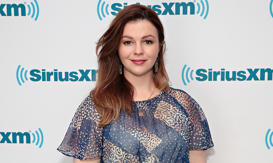 <h4>Amber Tamblyn</h4>
