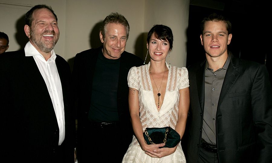 <h4>Lena Headey</h4>