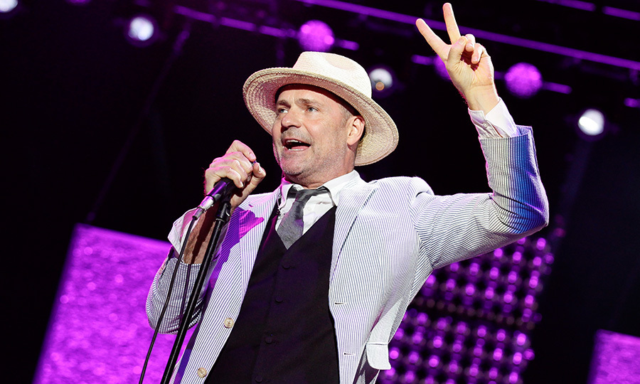 <h4>Gord Downie</h4>