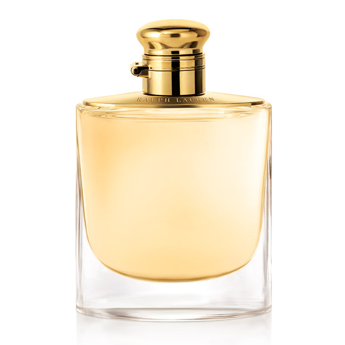 <p>Using tuberose picked at the peak of richness, this scent balances its decadent creaminess with rich woody notes and bright, fruity notes like pear and blackcurrant. <strong>Woman by Ralph Lauren</strong>, $148 for 100 ml, Hudson's Bay, <em>thebay.com</em></p>