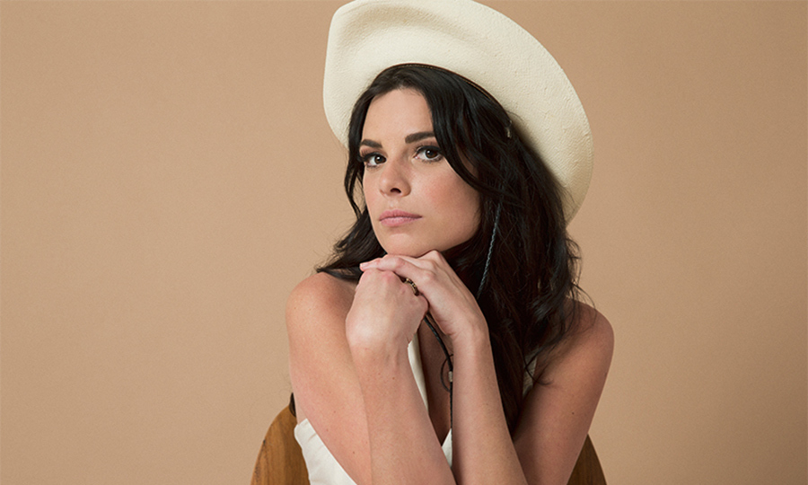 "<h4>If you like Kacey Musgraves or The Ronettes, check out <a href=""http://whitneyrosemusic.com/"">Whitney Rose</a></h4>