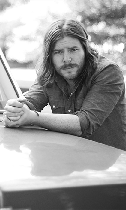 "<h4>If you like Chris Stapleton or Bob Seger, check out <a href=""http://jjshiplettmusic.com/"">JJ Shipley</a></h4>
