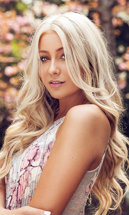 "<h4>If you like Kelsea Ballerini, check out <a href=""http://madelinemerlo.com/"">Madeline Merlo</a></h4>