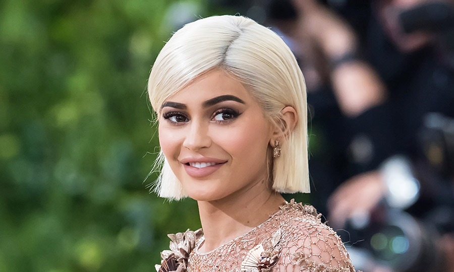 "<p>By 2022, <a href=""/tags/0/kylie-jenner""><strong>Kylie Jenner</strong></a> is on pace to become the first billionaire in her famous family. The reality star's big payday is all thanks to Kylie Cosmetics, launched just two years ago. According to some estimates, one of her products (from Lip Kits to KyShadows, KyLiners and KyLighters) sells every five seconds. While eight-figure milestones used to take luxury designers like <a href='/tags/0/tom-ford'><strong>Tom Ford</strong></a> a decade or more to achieve in the beauty business, she has managed to tackle it less than two years.</p><p>Kylie's also leading the charge of booming online beauty businesses that are catering in large part to millennials. They're known as digitally native – that is they were born on the Internet, cultivated huge followings one swatch at a time, and sell direct to consumer. ""In the beauty world right now, every individual wants to create their own personal brand. No one wants to be like anyone else,"" says Amy Chung, beauty analyst at NPD Group. ""Everyone is on the hunt for that next cool niche brand that not everyone knows about right away."" It's a similar shift that happened in the fashion world with fast fashion brands like <a href=""/tags/0/zara""><strong>Zara</strong></a> and <a href=""/tags/0/hm""><strong>H&amp;M</strong></a>, notes Amy. ""Turnover time was so quick, there was a disruption and now [it's] moved into beauty. These newer niche brands are more nimble and turnaround time is faster so they can get products to market faster to meet this insatiable demand.""</p><p>Read on. Here are a few of the big players you need to know. <em>-- By Jill Dunn</em></p>"