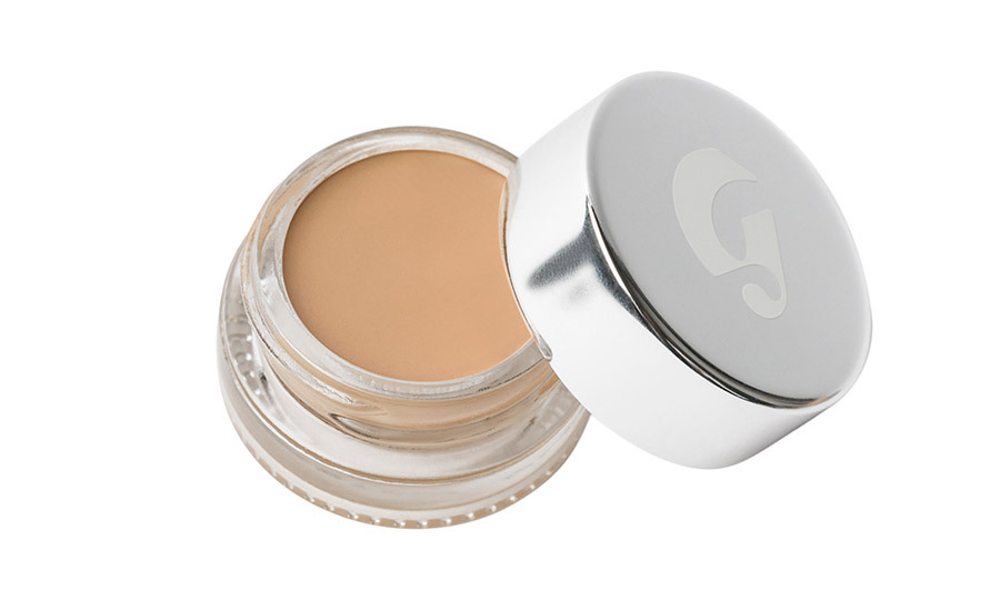 <p><strong>Glossier Stretch Concealer</strong>, $22</p>