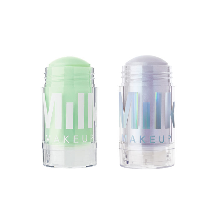 <p><strong>Milk Makeup Holographic Stick</strong>, $34, <em>sephora.com</em></p>