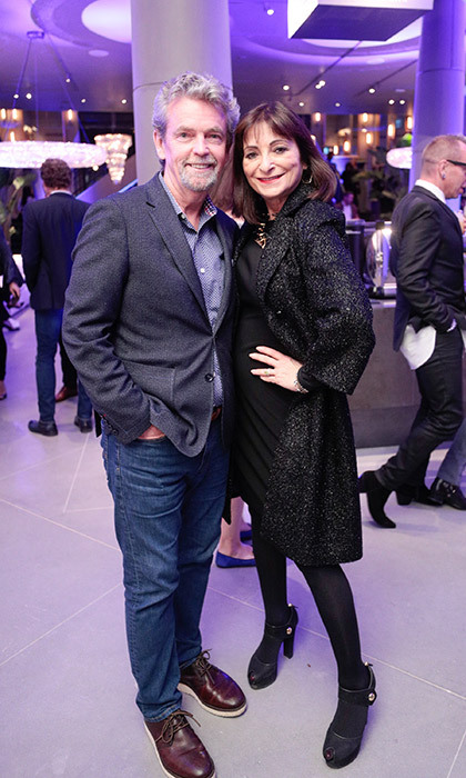 <p>RH Toronto, The Gallery at Yorkdale</p>