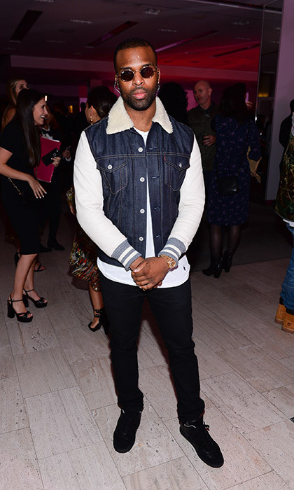 <p>Holt Renfrew 180</p>
