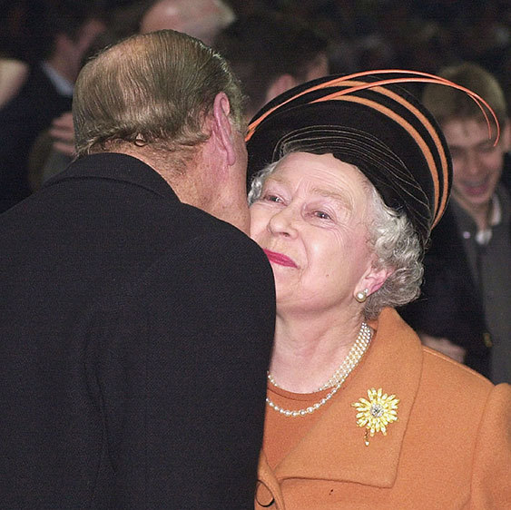 <p><strong>Keep PDA to a minimum</strong></p>