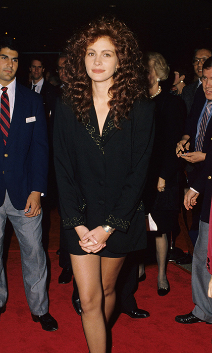 <h4>1989</h4>
