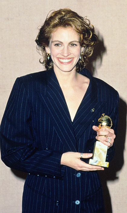 <h4>1991</h4>