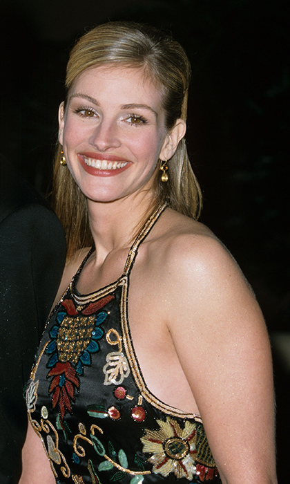 <h4>1998</h4>