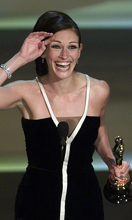 <h4>2001</h4>