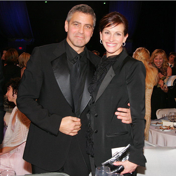 <h4>2006</h4>