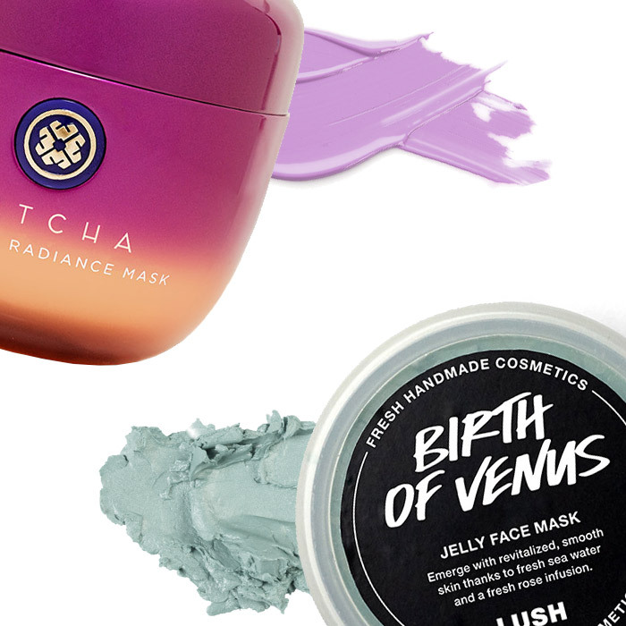 <h4>TLC Treatments</h4>