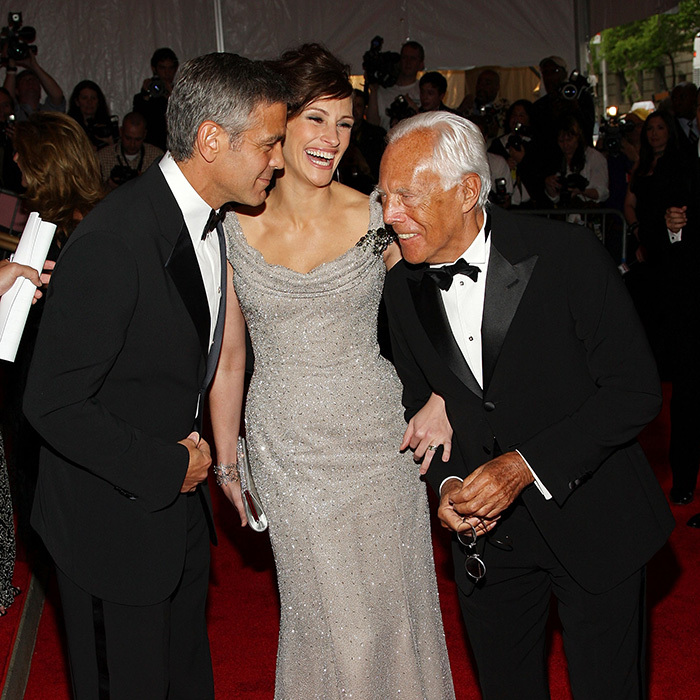<h4>2008</h4>