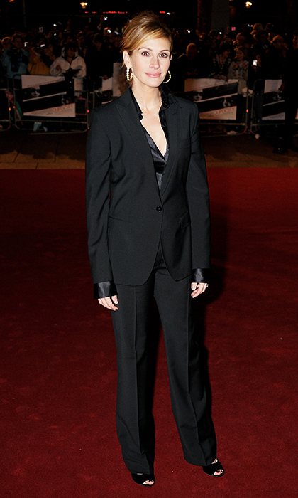 <h4>2009</h4>