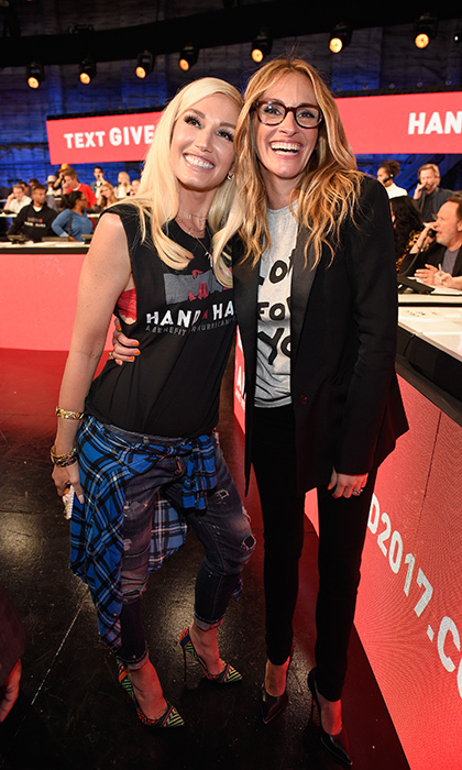 <h4>2017</h4>