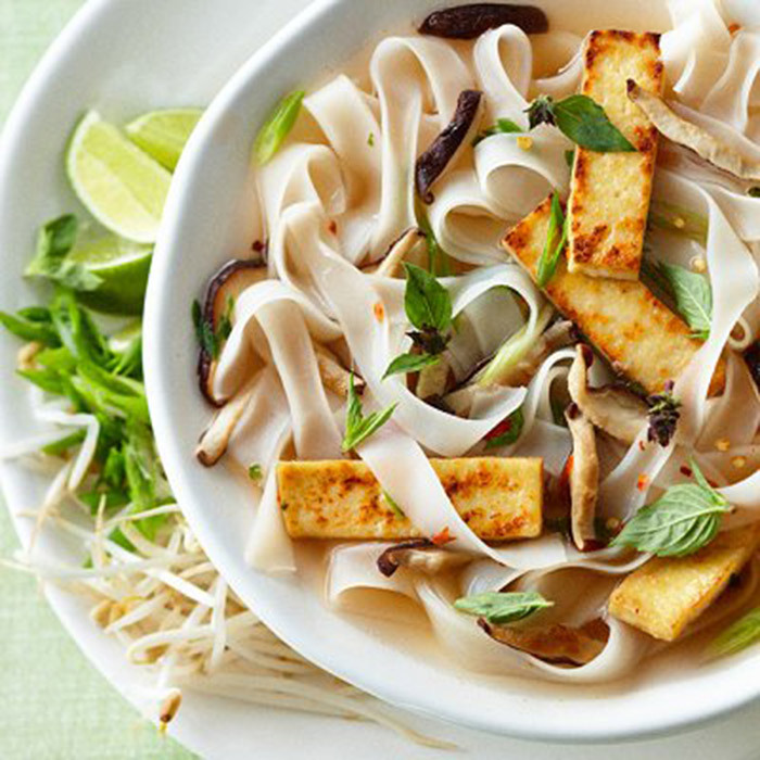 <h4>Faux pho</h4>