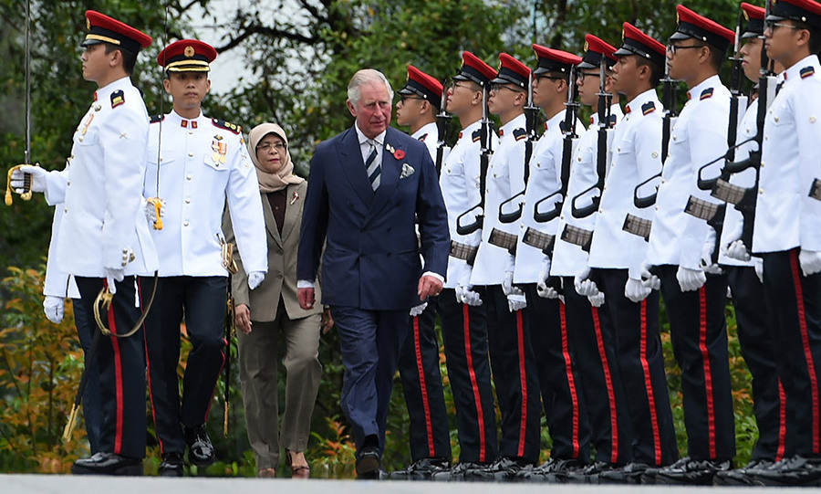 <h4>Day Two</h4>