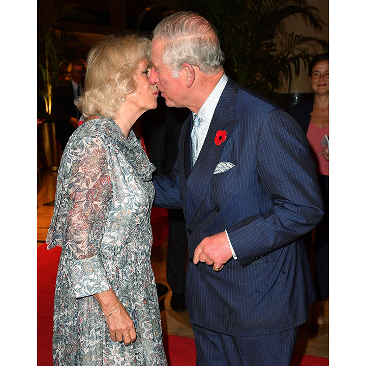 <h4>Day One</h4>