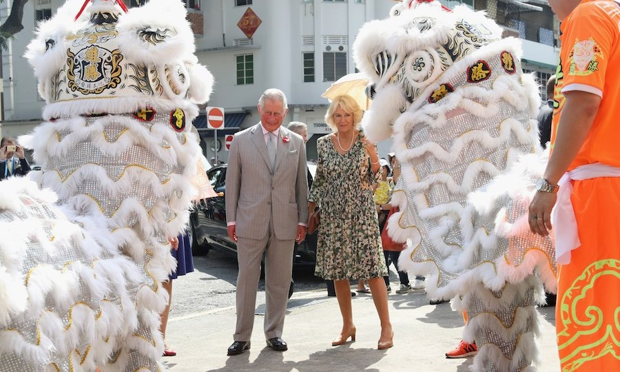<h4>Day Three</h4>