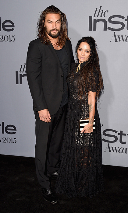 <h3>Jason Momoa and Lisa Bonet</h3>