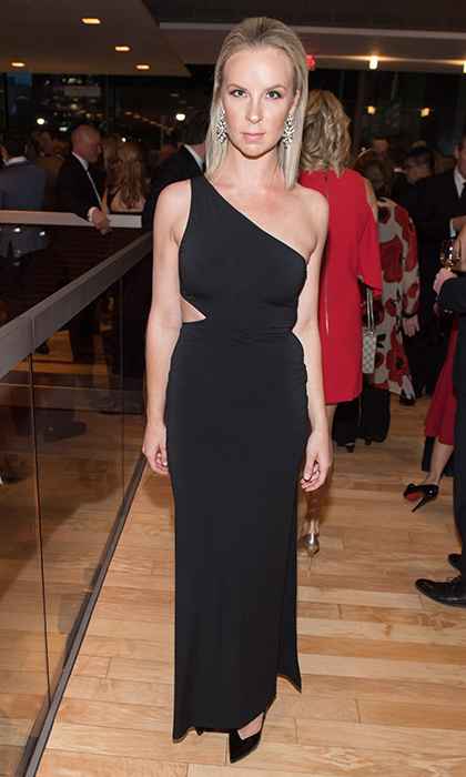 <p>COC Centre Stage Gala</p><p> Andrea Anders</p><p>Photo: &copy; Ryan Emberley</p>