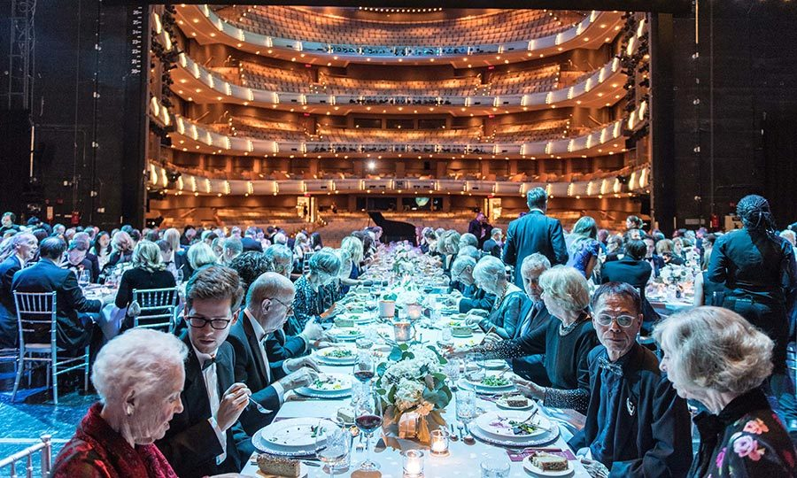 <p>COC Centre Stage Gala</p><p>Photo: &copy; Ryan Emberley</p>