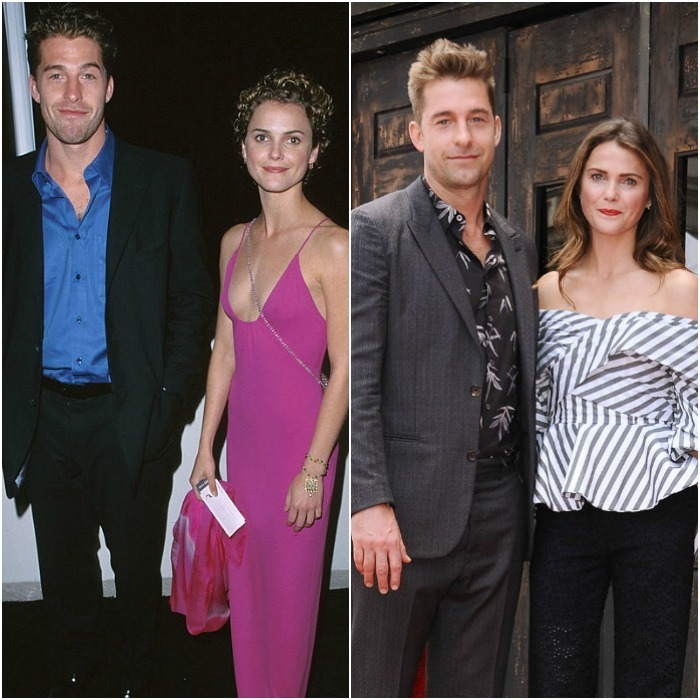 <h3>Felicity</h3>