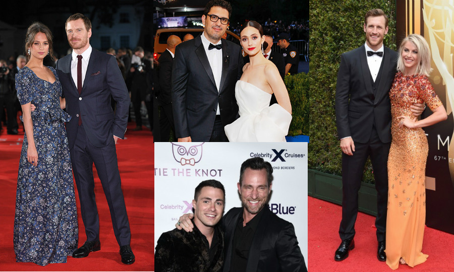 New year, new love! 