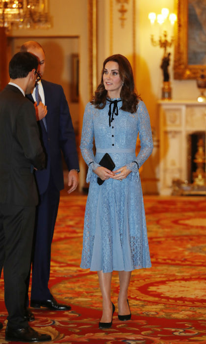 <h3>Temperley London</h3>