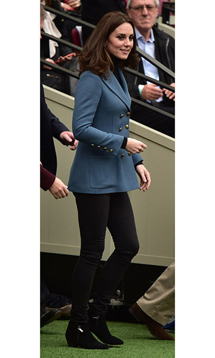 <h3>Philosophy di Lorenzo Serafini</h3>